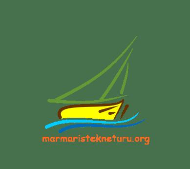www.marmaristekneturu.com/ru